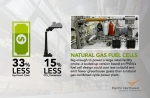 pnnl fuel cells