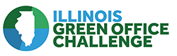 GreenOfficeChallenge-logo